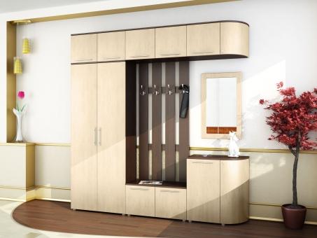 оао мебель в брянске каталог продукциии